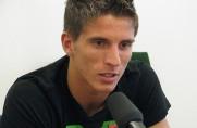 Carriço: Wygraliśmy już z Realem i wiemy, że w sobotę możemy zadać cios Barcelonie