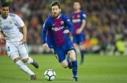 Spotkanie Barcelony z Realem Madryt zaklasyfikowane jako mecz podwyższonego ryzyka