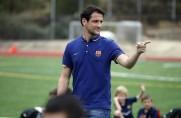 Juliano Belletti: Bardziej prawdopodobny jest powrót Neymara do Barcelony niż transfer do Realu