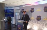Agustí Benedito: Po walnym zgromadzeniu Bartomeu powinien podać się do dymisji