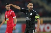 Xavi: Mecz Barcelony z Interem będzie mniej więcej przypominał spotkanie z 2010 roku