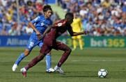 Gerard López: Jeśli Dembélé będzie grał dobrze, ludzie zapomną o wszystkim innym