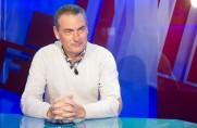 Pep Segura: Nie ma żadnego problemu z Dembélé