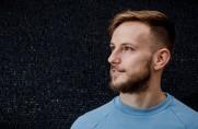 Ivan Rakitić: Zdobycie Ligi Mistrzów nie zbliża się nawet do występu w finale mistrzostw świata