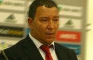 Henk ten Cate: Barça powinna sprowadzić de Jonga i de Ligta, a następnie ich wypożyczyć