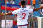 MD: Barça obserwuje Mathiasa Labordę, ale zaprzecza, że zawarła z nim wstępne porozumienie