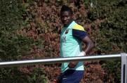 Marca: Były wychowanek Barçy może zastąpić Cillessena w pierwszym zespole