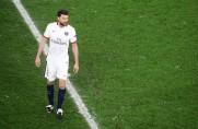 Thiago Motta: Leo Messi potrafił dostosować się do zachodzących zmian