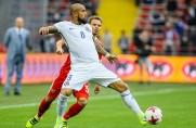 Dwa gole Arturo Vidala dla reprezentacji Chile w meczu z Hondurasem [WIDEO]