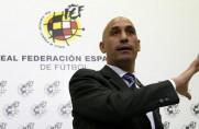 Sport: RFEF chce wprowadzić Finansowe Fair Play we wszystkich podlegających jej rozgrywkach