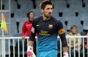 Oier Olazábal: W zeszłym sezonie wygraliśmy z Barçą, więc dlaczego nie mielibyśmy tego powtórzyć?