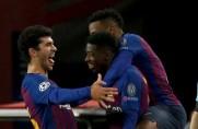 Carles Aleña: Jestem szczęśliwy, każdy mecz traktuję jak ostatni