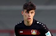 Sport Bild: Barcelona obserwuje młodą gwiazdę Bayeru Leverkusen [WIDEO]