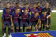 AS podaje powody, dla których Barcelona zrezygnowała z gry z Gironą w Miami