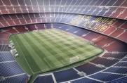 Cadena Ser: Planowa inauguracja nowego Camp Nou przesunięta na 2023 rok