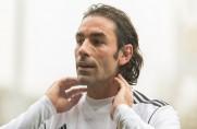 Robert Pires: Warto zadbać o Dembélé, to jeden z najlepszych graczy na świecie