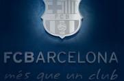 Oficjalny komunikat Barcelony na temat ultrasów na Camp Nou