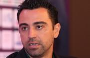 Xavi: Modrić zasługuje na Złotą Piłkę, ale ja co roku przyznawałbym tę nagrodę Messiemu