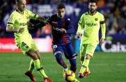 Ivan Rakitić: Gra we wszystkich meczach? Znajdę siłę, kiedy tylko będzie trzeba