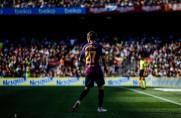 Mundo Deportivo: Valverde przekazał osobistą wiadomość Mirandzie po meczu z Levante