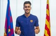 Hiszpańska federacja ma poważne wątpliwości, czy Chumi mógł zagrać w meczu z Levante