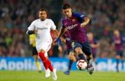 Piętnasty pojedynek FC Barcelony i Sevilli w Pucharze Króla