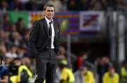 Przewidywane rotacje w składzie Barcelony w meczach z Leganés i Sevillą według Sportu
