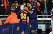 Kluczowe aspekty taktyczne przed meczem Sevilli z Barceloną