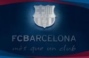 FC Barcelona na drugim miejscu w rankingu klubów z największymi przychodami