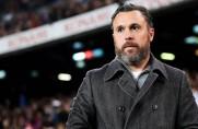 Sergio González: Dobrze broniliśmy przeciwko Messiemu