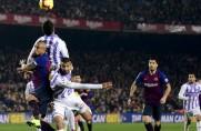 Arturo Vidal: Trzy punkty są najważniejsze, ale musimy grać lepiej