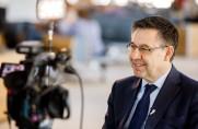 Josep Maria Bartomeu: Inwestujemy w naszą szkółkę 18 milionów euro rocznie