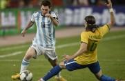 Mundo Deportivo: Filipe Luis realnym kandydatem do roli zmiennika Jordiego Alby