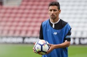 Lista piłkarzy Sevilli powołanych na mecz z Barceloną