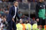 AS: Marcowa przerwa reprezentacyjna przekleństwem dla Barcelony w ostatnich latach