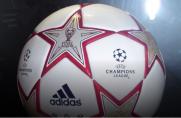 Mundo Deportivo: Barça sprzeciwia się rozgrywaniu meczów Ligi Mistrzów w weekendy