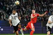 Sport: Zainteresowanie PSG może znacząco zwiększyć cenę za Lukę Jovicia