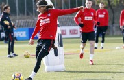Mundo Deportivo: Filipe Luis gotów zaakceptować rolę zmiennika Jordiego Alby
