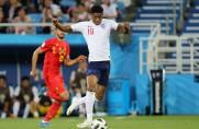 Mundo Deportivo: Marcus Rashford kolejnym kandydatem do wzmocnienia linii ataku Barçy