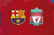 Liverpool rywalem Barcelony w półfinale Ligi Mistrzów [ANKIETA]