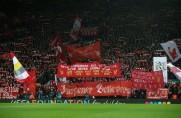 Barcelona jeszcze nigdy nie wyeliminowała Liverpoolu w dwumeczu w europejskich pucharach