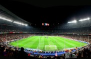 Wyjazd na mecz Barça - Liverpool z FCBP i FCBarca.com