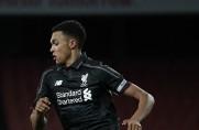 Barcelona musi uważać na zagrożenie ze strony bocznych obrońców Liverpoolu