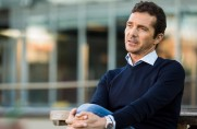 Guillermo Amor broni Philippe Coutinho: Powinniśmy wspierać naszych zawodników