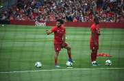 Wyjazdowe zwycięstwo Liverpoolu z Cardiff City