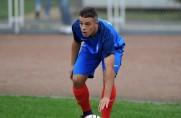RMC Sports: Barcelona może rywalizować z PSG o młodego zawodnika Nancy