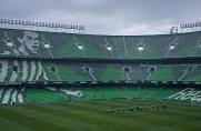 Marca: RFEF zatwierdzi zmiany w Pucharze Króla na wzór Ligi Mistrzów