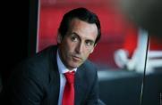 Mundo Deportivo: Barcelona blisko porozumienia z Arsenalem w sprawie meczu o Puchar Gampera
