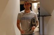 Paco Alcácer: W finale Pucharu Króla będę za Valencią