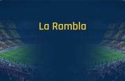 Przedstawiamy nową odsłonę działu La Rambla